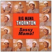 Sassy Mama! Songs