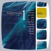 Teletema_Nacional Vol.1 Songs