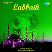 Labbaik Songs