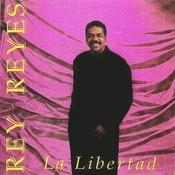 La Libertad Songs