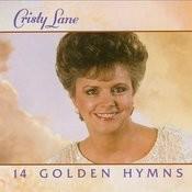 14 Golden Hymns Songs