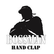 Hand Clap (Edited) Songs