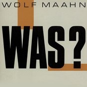 Was? (Remaster) Songs