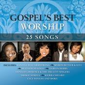 Gospel's Best Worship Songs