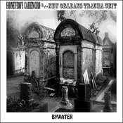 Bywater Songs