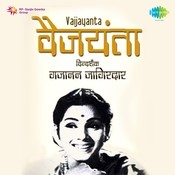 Sawal Jawab MP3 Song Download- Vaijayanta Sawal Jawab Marathi Song