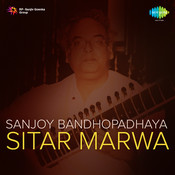 Sanjoy Bandopadhyay Songs