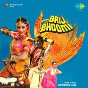 Brij Bhoomi Songs