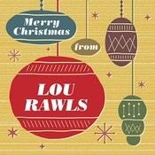 Merry Christmas From Lou Rawls Songs