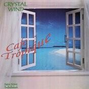 Cafe Tropique Songs