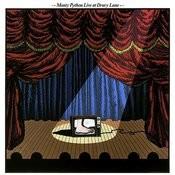 Live At Drury Lane Songs