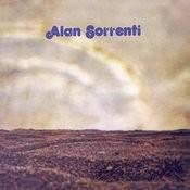 Come Un Vecchio Incensiere All'Alba Di Un Villaggio Deserto (2005 - Remaster) Songs