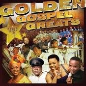 Golden Gospel Greats Songs