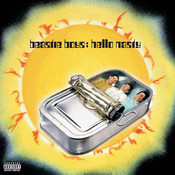 Hello Nasty (Deluxe Version) [Remastered] Songs