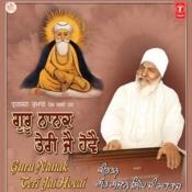 Guru Nanak Teri Jai Hovai Songs