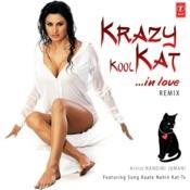 Krazy Kool Kat In Love Remix Songs