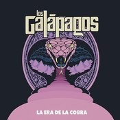 La Era De La Cobra Songs