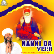 Nanki Da Veer Songs
