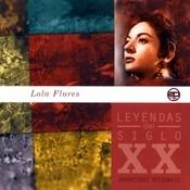 Leyendas Del Siglo Xx Songs