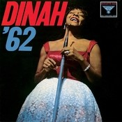 Dinah '62 Songs