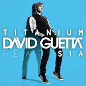 Titanium (feat. Sia) [Extended] Song