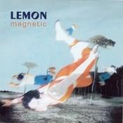 Magnetic Songs