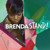 Stand! Songs