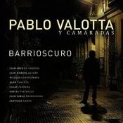 Barrioscuro Songs