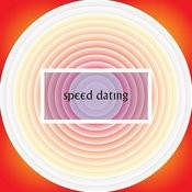 dating jack wilder would include