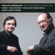 Piano Concerto in G minor Op.33 : III Finale - Allegro con fuoco Song