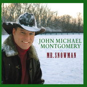 Mr. Snowman Songs