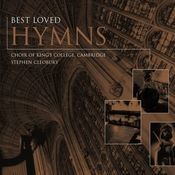 Best Loved Hymns Songs