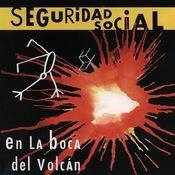 En La Boca Del Volcan Songs