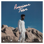 khalid song young dumb and broke mp3 free download