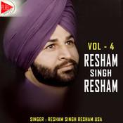 Udham Singh Song