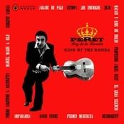 El Rey De La Rumba Songs