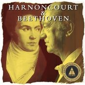 Harnoncourt conducts Beethoven Songs
