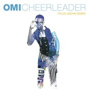 Cheerleader (Felix Jaehn Remix) (Radio Edit) Song