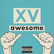 Awesome (feat. Pusha-T) Songs