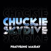 Skydive (feat. Maiday) Song