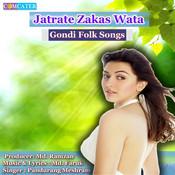 Bahan Bahaka Bhatoka Song
