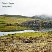 Alaska (Acoustic) Songs