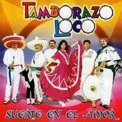 Suerte En El Amor Songs