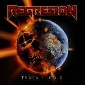 Terra Ignis Songs