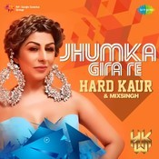 Jhumka Gira Re Song