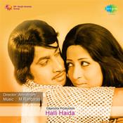 Halli Haida Songs