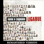 Nome e cognome [Remastered Version] Songs