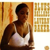 Blues Ballads Songs