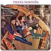 Fiesta Norteña Songs