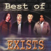 Best Of Exists Songs